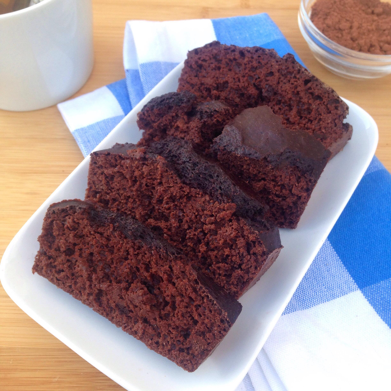 Img Receta Brownie Normal